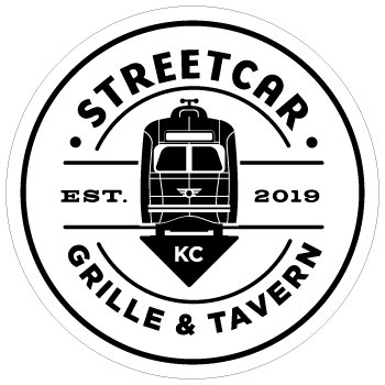 Street Car Grille & Tavern Home