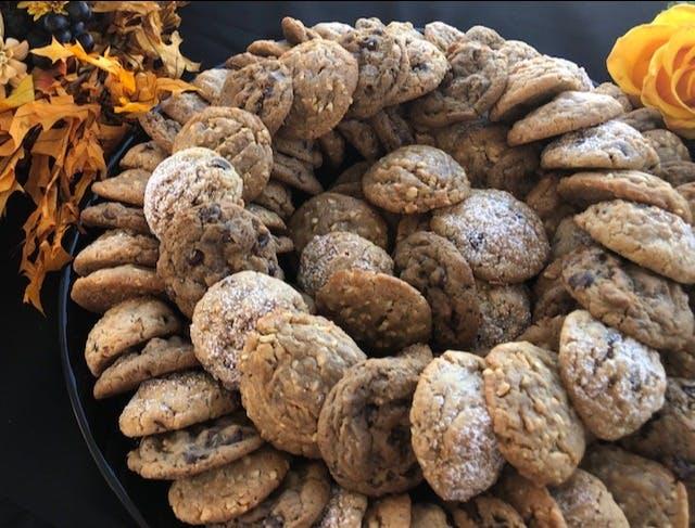 BT2BJ Cookies