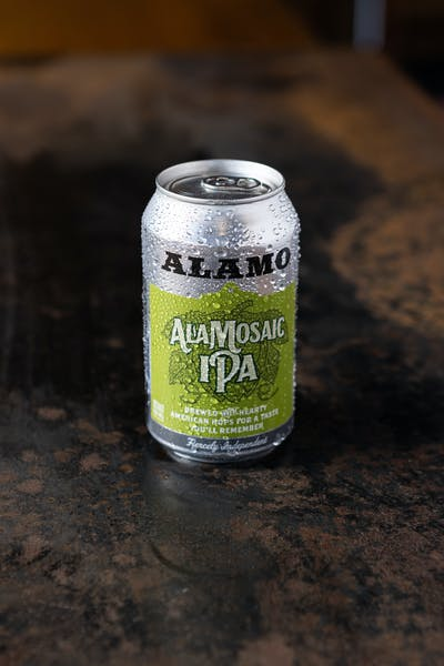Alamosaic IPA