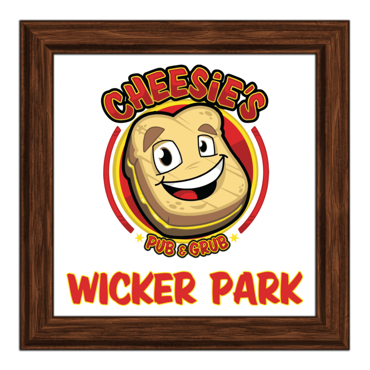 Cheesie's Wicker Park