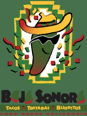 Baja Sonora