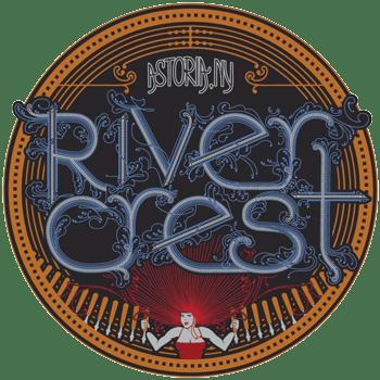 Rivercrest