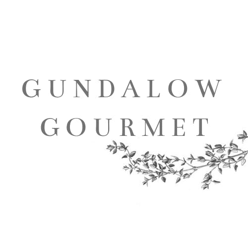 Gundalow Gourmet Home