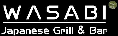 Wasabi Japanese Grill & Bar Home