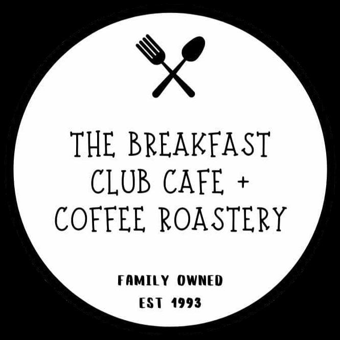 The Breakfast Club Home