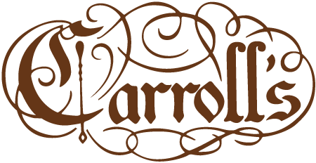Carroll's Restaurant Home