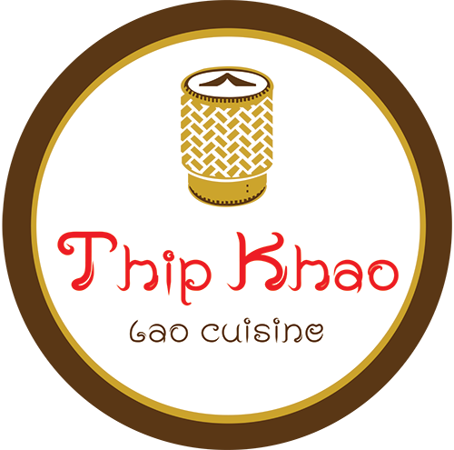 Thip Khao Home