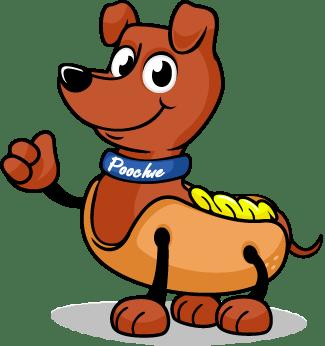 Photo of Poochie