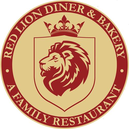 Red Lion Diner Home