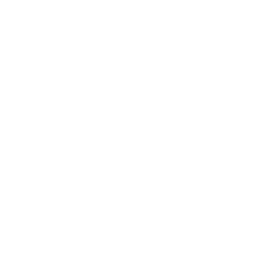 Jake's Restaurant Home