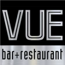 VUE Bar and Restaurant Home