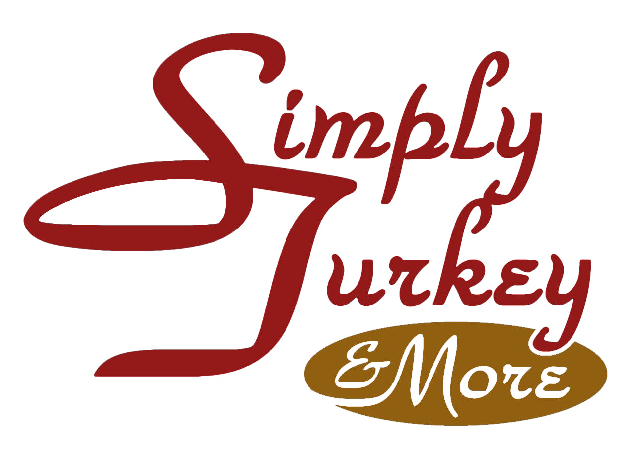 Simply Turkey & More Home