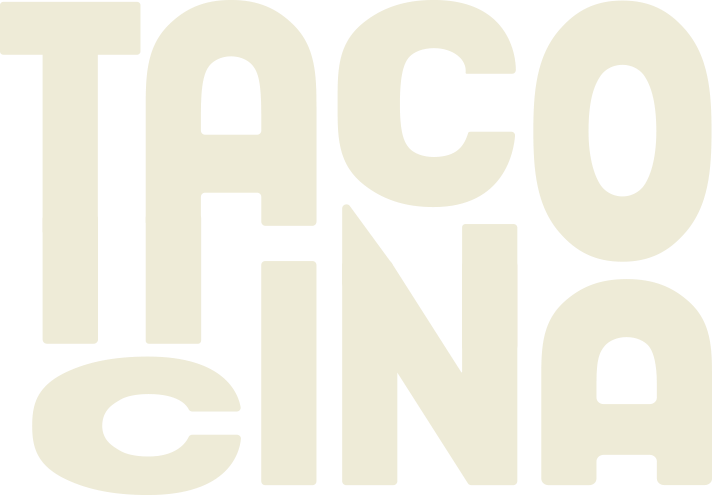 Tacocina Home