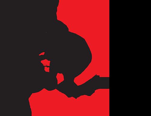 Sushi Taro Home