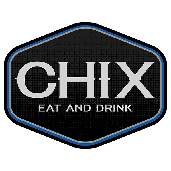 Chix Restaurant Home