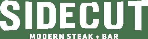 SIDECUT Modern Steak+Bar Whistler Steakhouse Restaurant