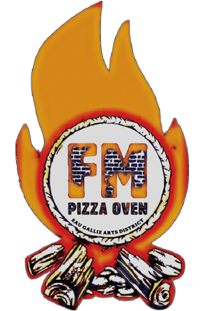 FM Pizza Oven Home