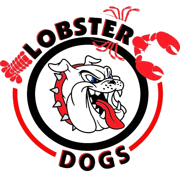 lobster dogs logo