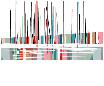 Perspective Rooftop Bar Home