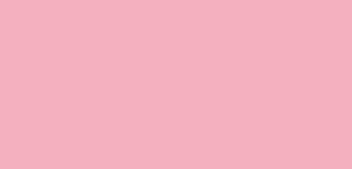 Sur Restaurant & Lounge Home