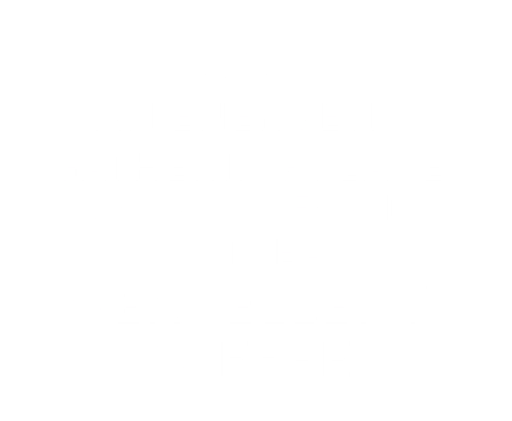 We are an energetic gathering place with good food, fun treats, and excellent coffee.