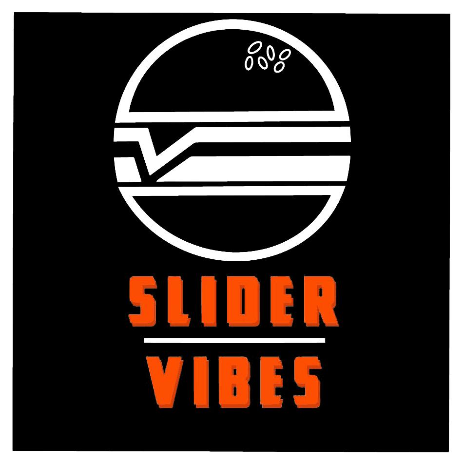 Slider Vibes Home