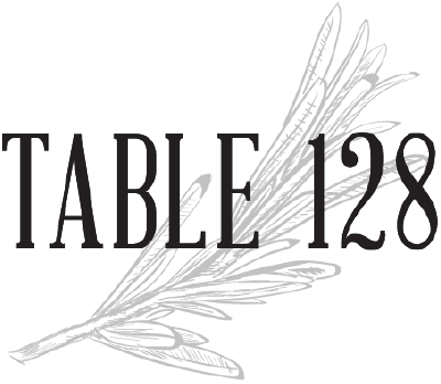 Table 128 Bistro + Bar Home