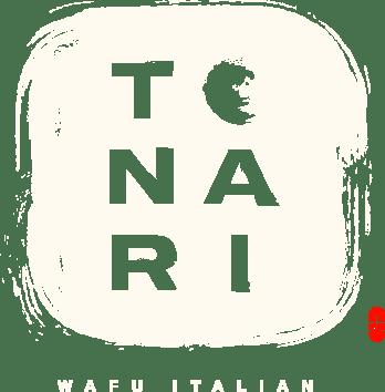 Tonari DC