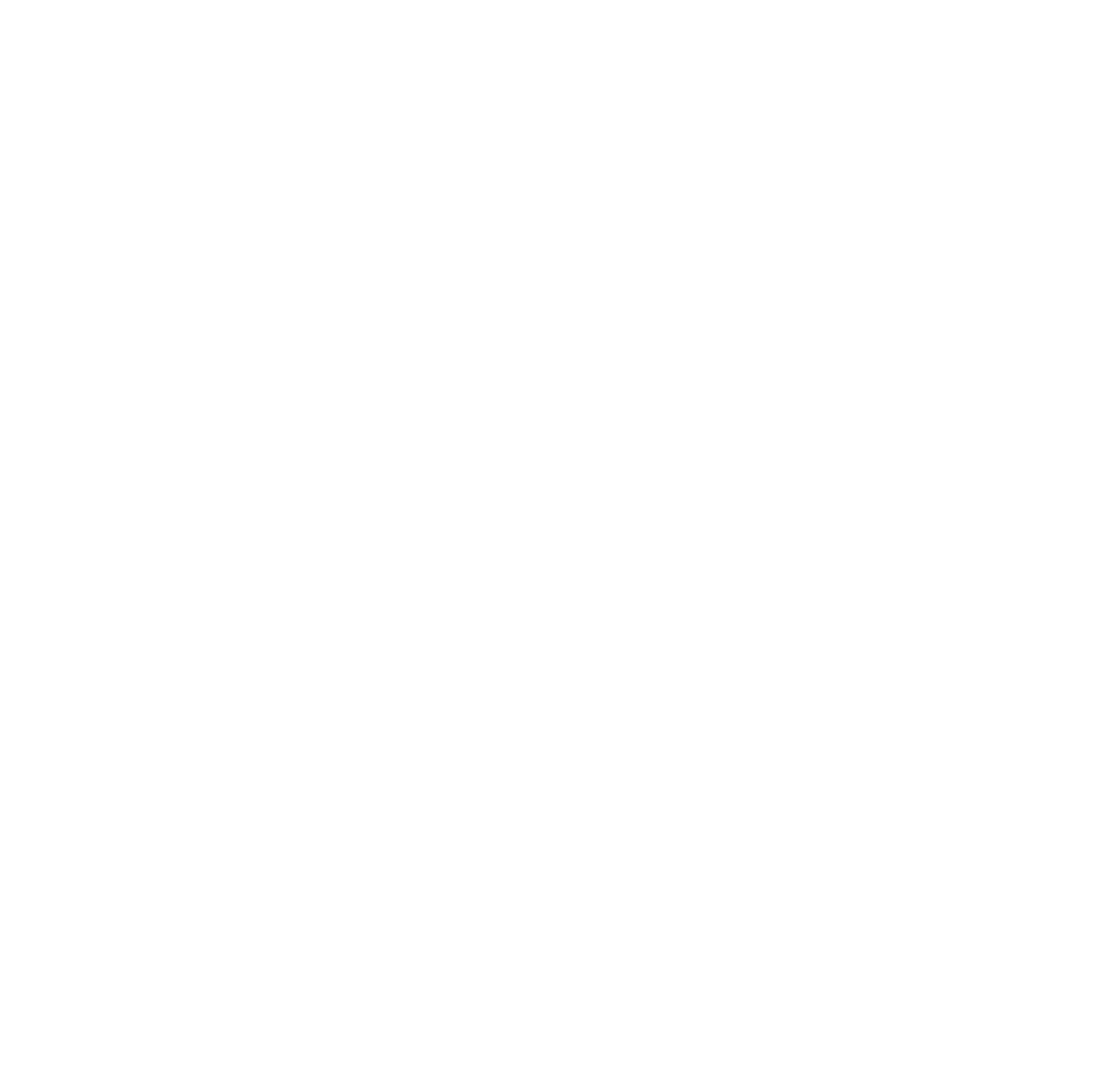 33 Staves Home