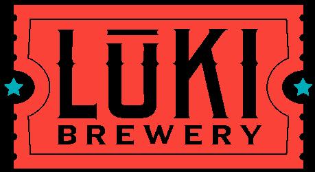 Luki Brewery Home