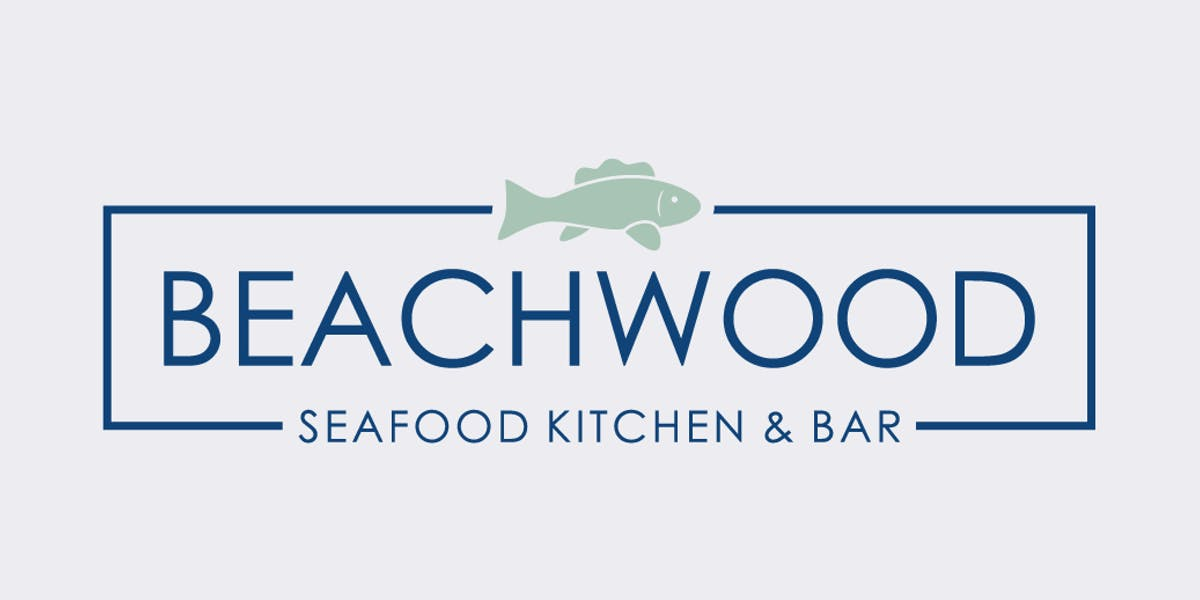 Beachwood Seafood Kitchen Bar Seafood Restaurant Sushi Bar And Cocktails In Oldsmar Fl