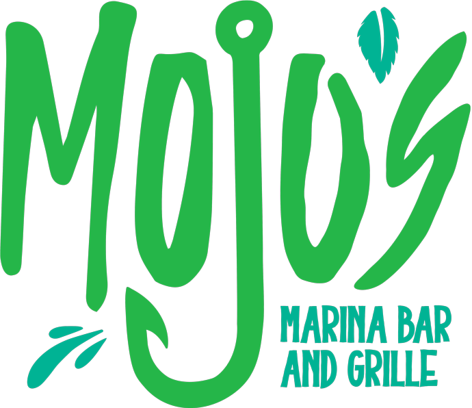 Mojos Marina Bar & Grill Home