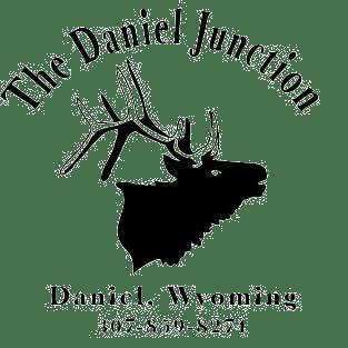 The Daniel Junction logo
