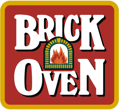 Brick Oven Restaurants Home