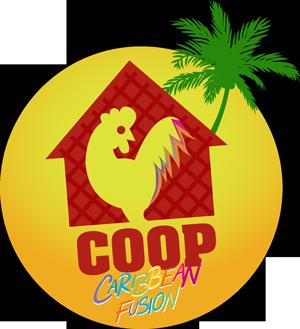 COOP Detroit Home