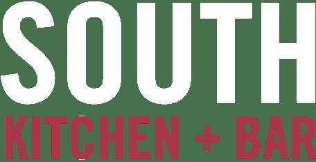 Menus   South Kitchen And Bar In Athens, GA