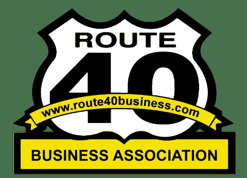 Route 40 Business Association