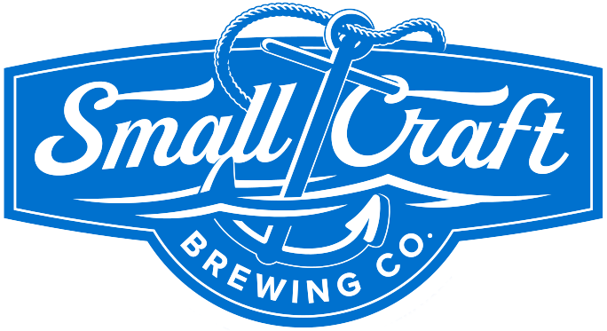 Small Craft Brewing Home