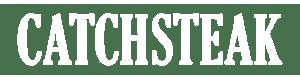 Catchsteak logo