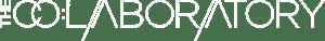 Colaboratory logo
