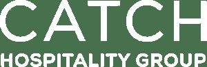 Catch Hospitality Group logo