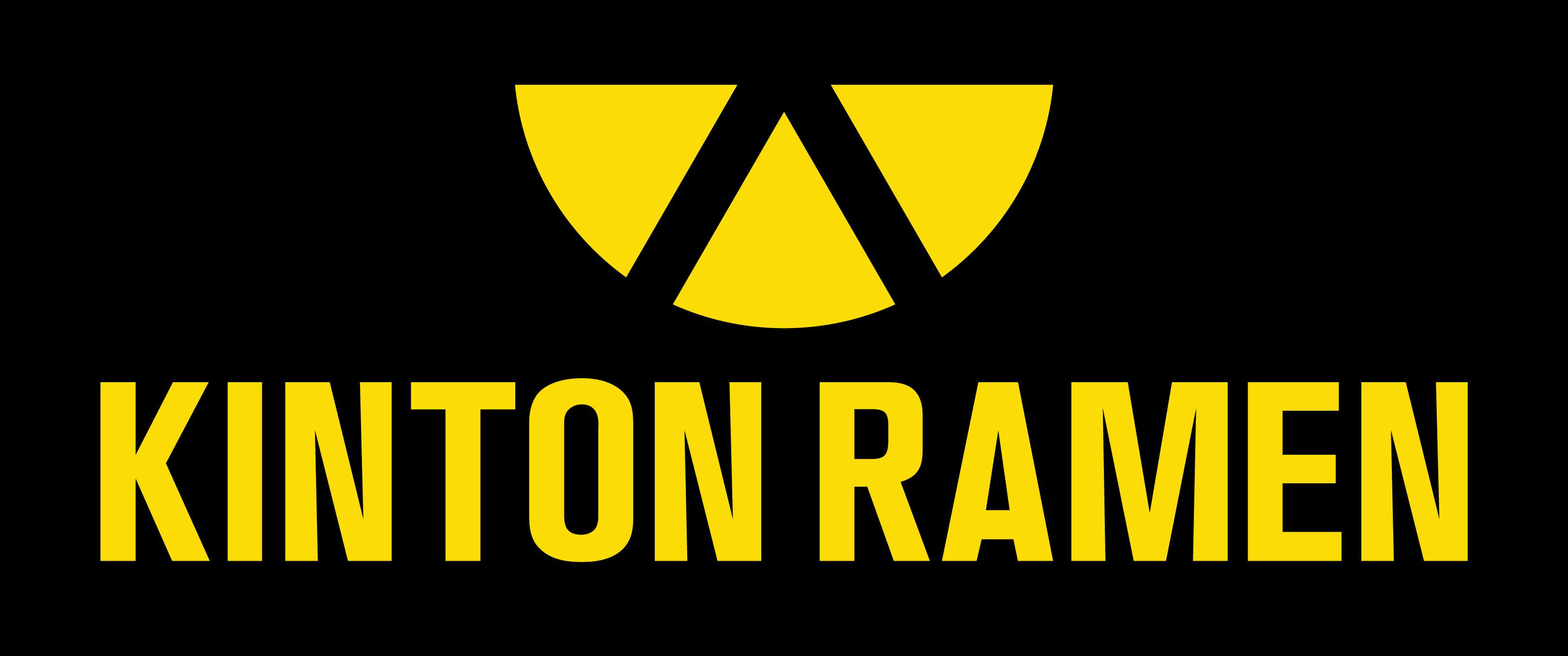 Kinton Ramen Home