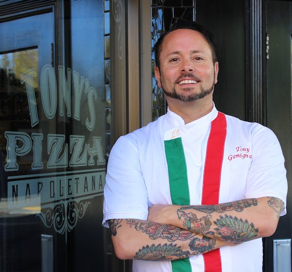 Tony Gemignani picture