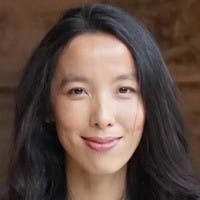 Photo of Cynthia Yeung