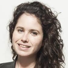 Katie Burke picture