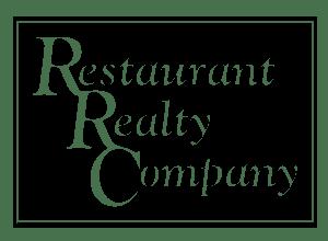 Hospitality Image 7