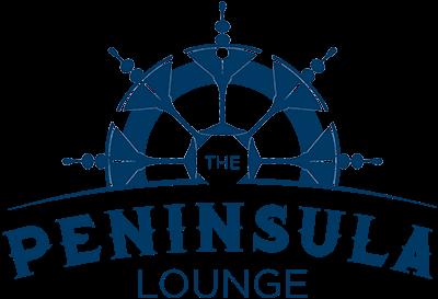 Peninsula Lounge Home
