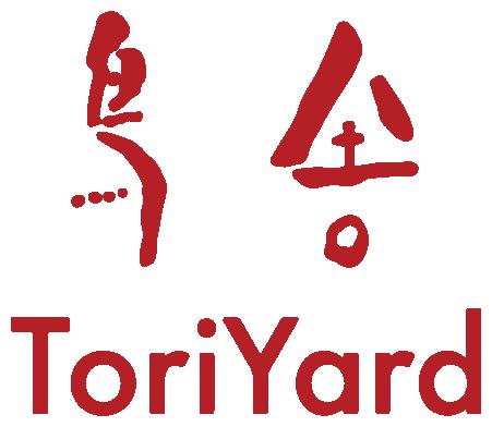 ToriYard Home