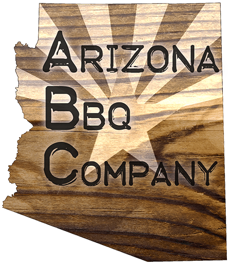 Arizona BBQ Company Home