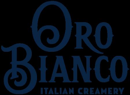 Orobianco Milk Co. Home
